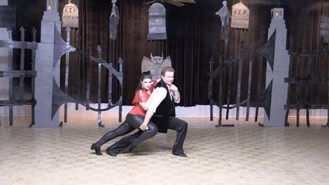 Blood-on-the-Dance-Floor-3
