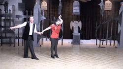 Blood-on-the-Dance-Floor-4